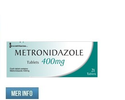 doxycycline price ireland